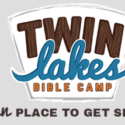 Twin Lakes Bible Camp Summer Registration