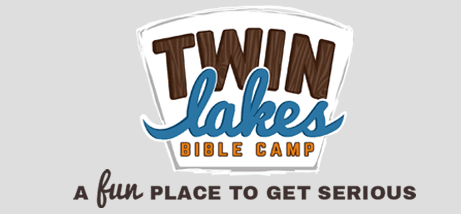 Twin Lakes Bible Camp: A fun place to get serious